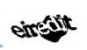 スクリーンショット 2012-08-23 9.22.04.png