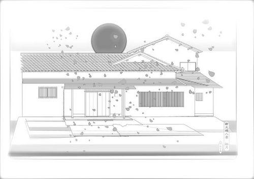松月の満月1.jpg