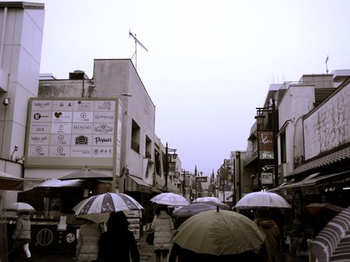 鎌倉へ03.jpg
